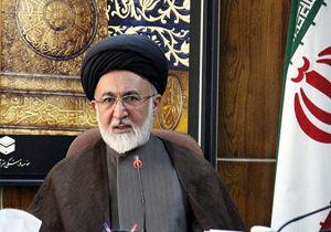قاضی عسکر از سازمان حج و زیارت انتقاد کرد