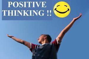 شانس بهتر است یا انرژی مثبت؟!