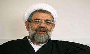 هاشمی رفسنجانی برای انتخابات هیئترئیسه مجلس خبرگان می آید؟