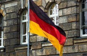 برلین شهر ارواح شد+ فیلم