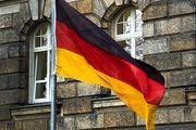 احضار سفیر آلمان در تهران به وزارت خارجه جمهوری اسلامی ایران