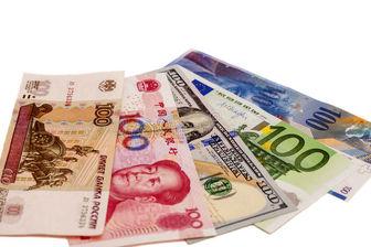 ترکیه در اندیشه کنار گذاشتن دلار