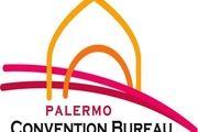 متن کامل ایرادات شورای نگهبان به لایحه پالرمو