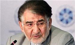 دولت هاشمی جرأت اجرای قانون هدفمندی را نداشت