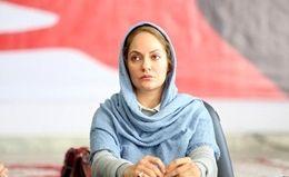اظهارات جدید مهناز افشار درباره آمپول کُشنده/ پیام نهفته در لحن تند خانم بازیگر