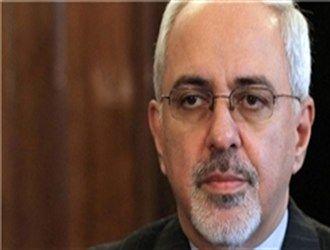 انتقاد ظریف از منتقدانش در روزنامه ایران