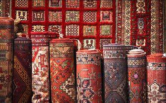 صادرات فرش ایران به آمریکا از سرگرفته شد