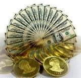 آخرین قیمت انواع سکه و ارز + جدول
