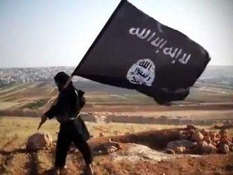 دسترسی داعش به سلاح های شیمیایی صدام و واکنش پنتاگون