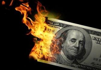 هشدار اروپا به آمریکا درباره آثار زیانبار تحریمهای ایران برای دلار