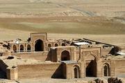 سه اثر تاریخی - فرهنگی در خوزستان ثبت می شوند