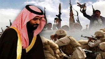 عربستان و امارات با بی ثبات کردن یمن بیشترین زیان را خواهند دید