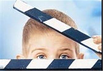 ضرورت اکران فیلمهای کودک در مناطق کمتر برخوردار