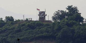 واکنش آمریکا به آخرین تحولات بین دو کره