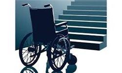خدمات توانبخشی تحت پوشش بیمه قرار ندارند