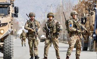 ۴ انفجار پایتخت افغانستان را لرزاند
