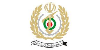 وزارت دفاع رتبه نخست جشنواره ملی شهید رجایی را کسب کرد