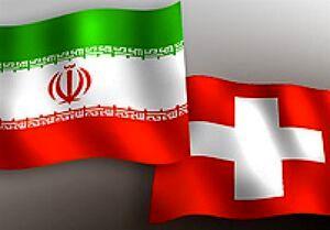 تمایل ۵۰ شرکت برای صادرات دارو به ایران