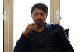 دکتر عارف به انتظارات مردم برای ریاست مجلس پاسخ می دهند