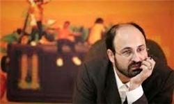رئیس مرکز ارتباطات راهبردی و امور بینالملل شهرداری تهران مشخص شد