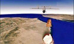 حمله پهپادی یمن به پایگاه نظامی عربستان