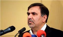 وزیر راه و شهرسازی: درآمد مردم باید افزایش یابد