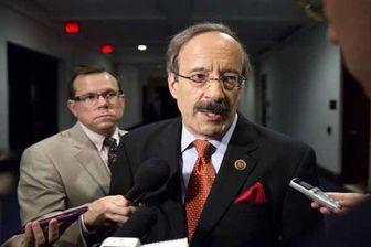 درخواست مجلس نمایندگان آمریکا برای تجدیدنظر در روابط با عربستان
