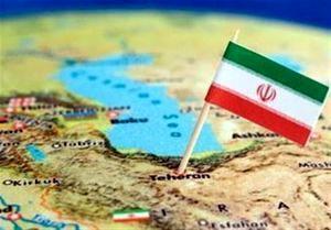 عضویت جمهوری اسلامی ایران در اکوسوک