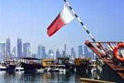 جدا شدن راه کویت و قطر از عربستان