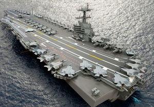 آمار عجیب فروش تسلیحات آمریکا به سایر کشورها