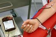 چرا آمار اهدای خون در زنان ایرانی پایین است؟