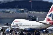 آخرین خبر درباره قیمت بلیت هواپیما