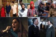 فروش فیلمهای اکران عید فطر چطور بود؟