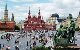اتباع 113 کشور بدون روادید میتوانند به روسیه سفر کنند