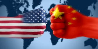 شرط اقتصادی چین برای آمریکا