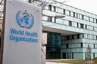 لغو رای آمریکا در سازمان بهداشت جهانی