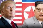 توافق کیم و ترامپ درباره ادامه مذاکرات خلع سلاح اتمی