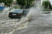 تشریح فعالیت سامانه بارشی در 2 روز آینده