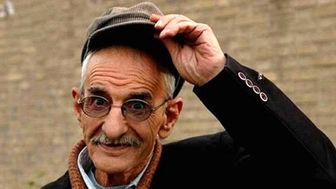 احمد پورمخبر یک ماه در کما بود