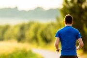 ۱۰ فایده ورزش در شب که از آن بیخبر هستید