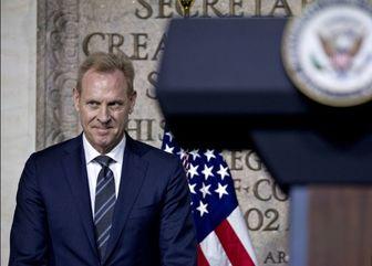سفر غیر منتظره مقام آمریکایی به بغداد