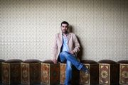 فصل جدید همکاری شهاب حسینی با «شکرستان»