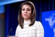 اتهامزنی دوباره آمریکا به ایران از تریبون «العربیه»