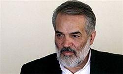 اجلاس عدمتعهد در تهران خاری در چشم استکبار
