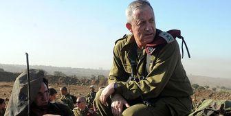 گفتگوی جنگ رژیم صهیونیستی با وزیر دفاع روسیه درباره ایران