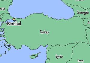 اروپا تمایلی به الحاق ترکیه به اتحادیه اروپا ندارد