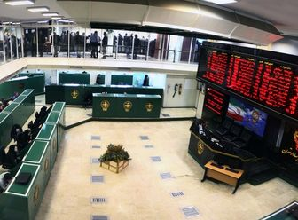 وضعیت امروز شرکت های بورسی سهام عدالت