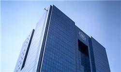 پیشنهاد ۲ اقدام فوری به بانک مرکزی جهت بی اثر کردن تحریمها