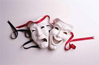 استفاده بیش از حد از الفاظ رکیک در تئاتر ایران/تصاویر