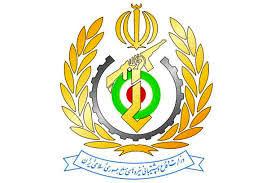 آمادگی ایران برای تعاملات نظامی با پاکستان